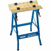 Carpenters Workbenches