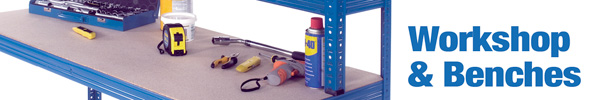 Bott Perfo Panel Mobile Tool Storage