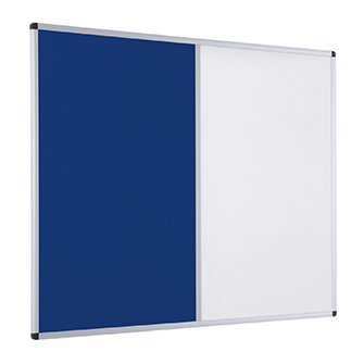 Notice, Display & Whiteboards