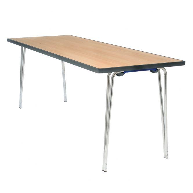 Premium Folding Tables