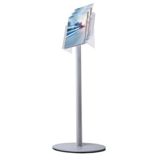 Brochure Dispenser Stands