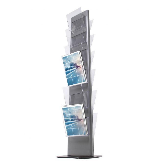Literature Dispensers