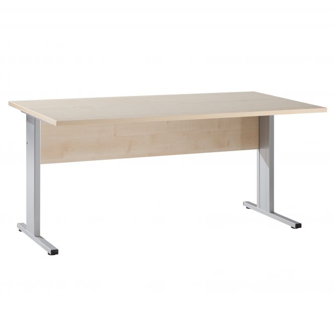 Novara Desks