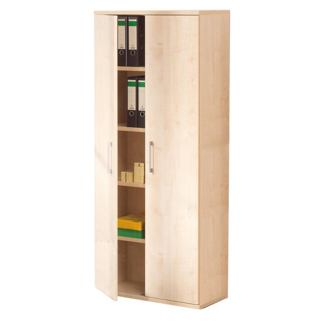 Novara Filing Cupboards