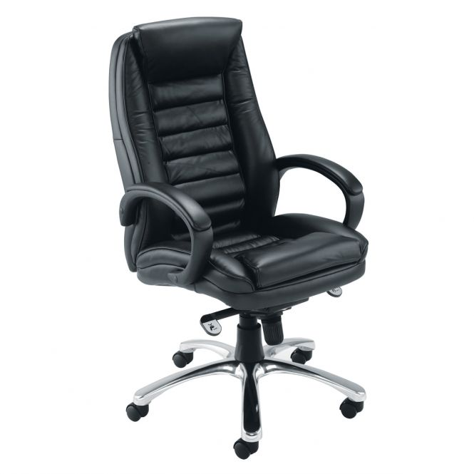 Wiltshire Executive Chairs