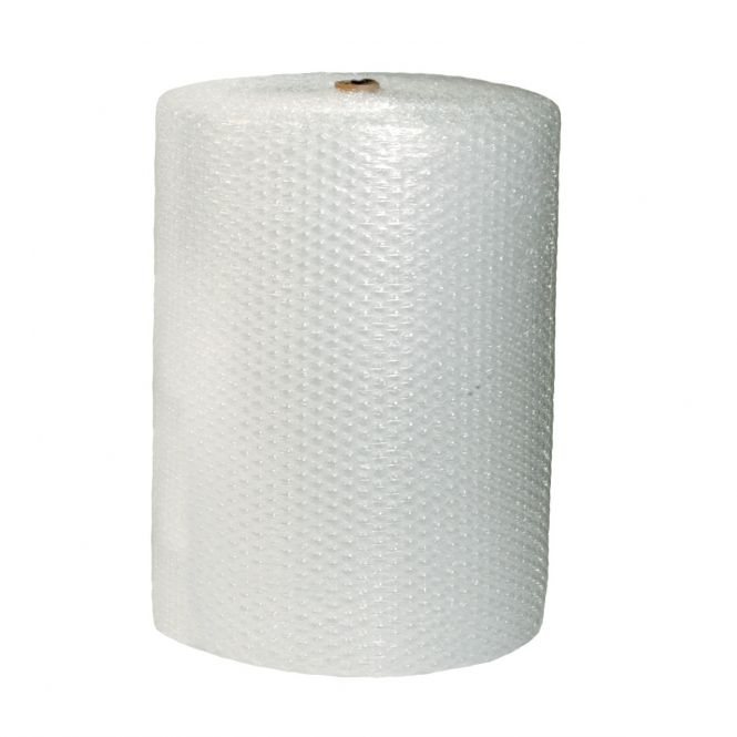 Large Cell Bubble Wrap Rolls
