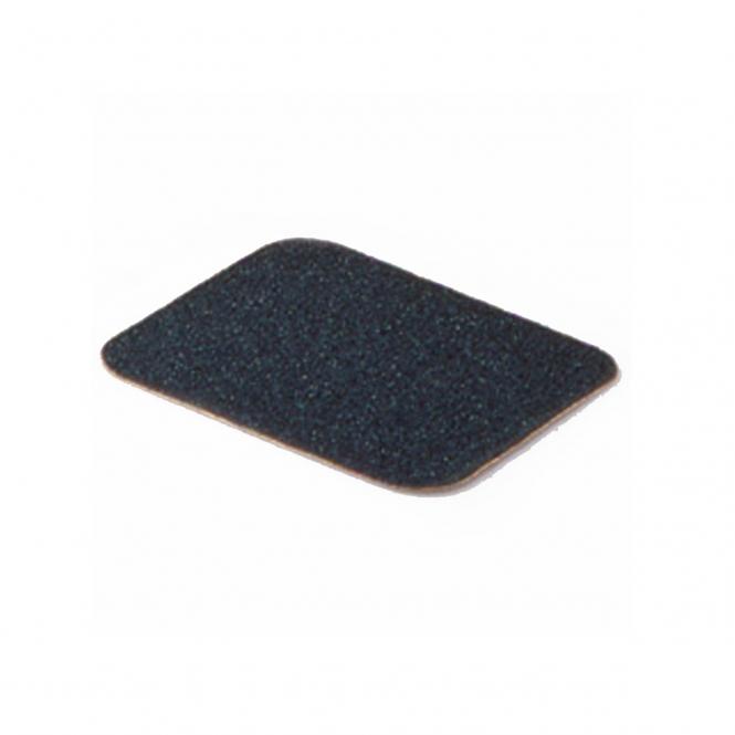 Grip-foot Non-Slip Tiles