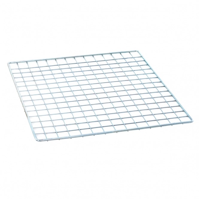 Extra Shelf For Secure Nestable Roll Container - Can Only Be Purchased With 4004A