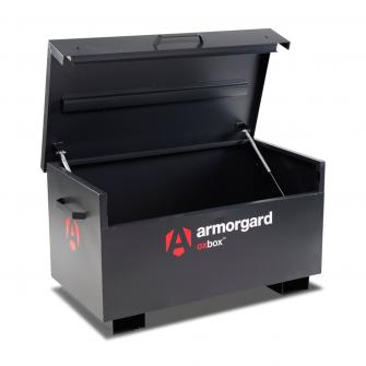Armorgard Oxbox Site Box