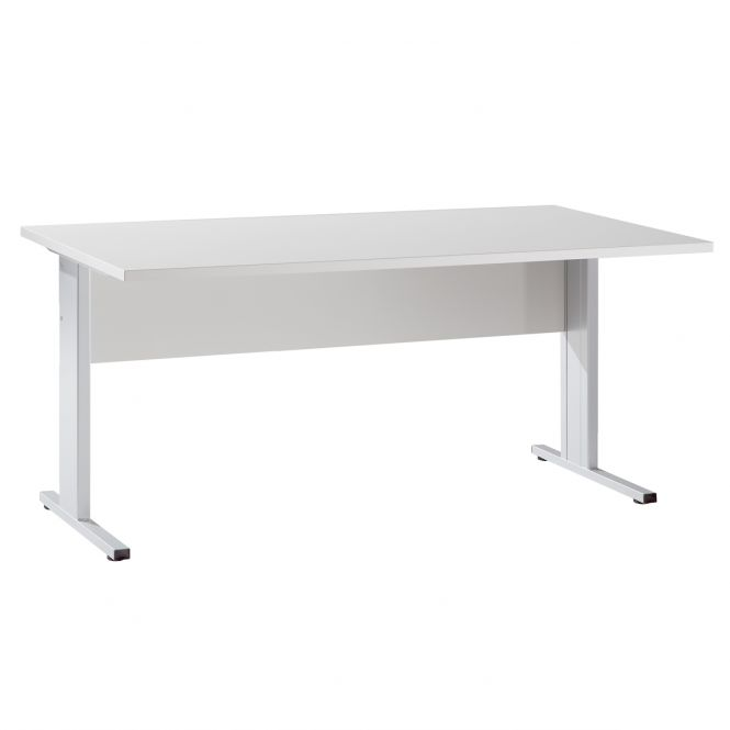 Aversa Desks