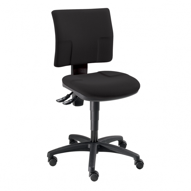Barletta Swivel Chair