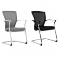 Bestuhl E1 Meeting Room Chair