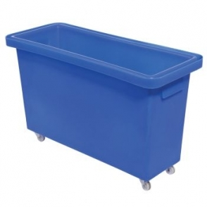 Bottle Skips 160 Litre Capacity