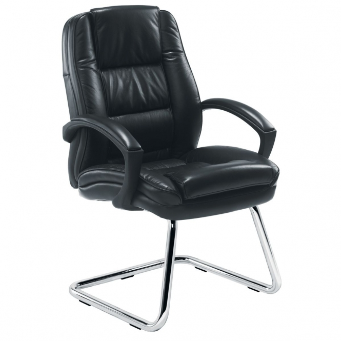 Brunel Executive Chairs