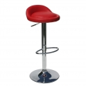 Cadiz Bar Stools