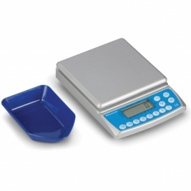 Coin Checker Scales