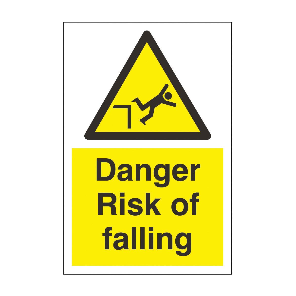 danger-risk-of-falling-safety-sign-p3483