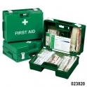Deluxe First Aid Kits