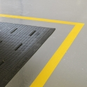 Epoxy Line Marking Paints