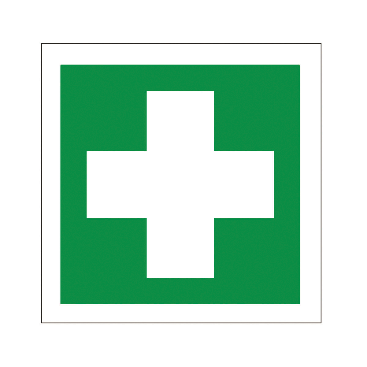 first aid Shop target for first aid you will love at great low prices spend $35+ or use your redcard & get free 2-day shipping on most items or same-day pick-up in store.