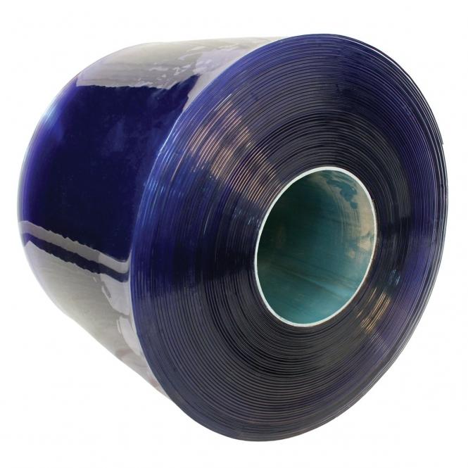 Freezer PVC Strip Curtain Rolls