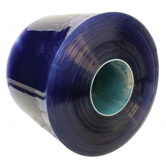 Freezer PVC Strip Curtain Rolls