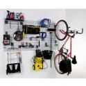 Garage Wall Rack Kit