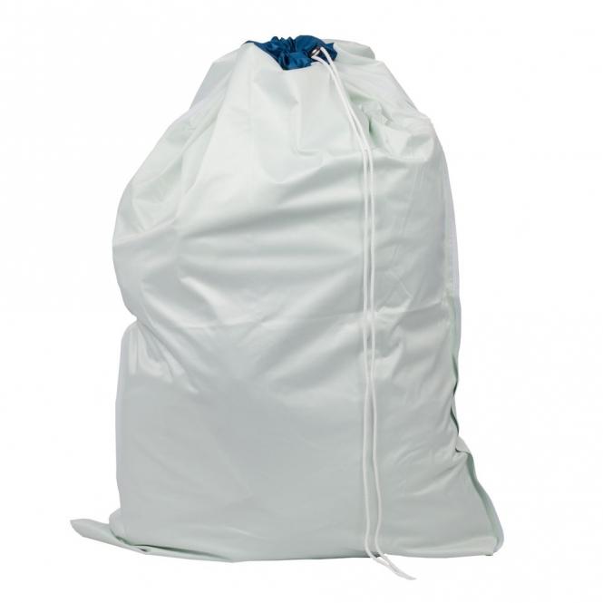 Leak Proof Laundry Bags