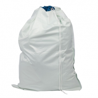 Leak Proof Laundry Bags