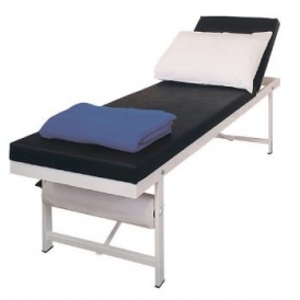 Low Level Medical Couch