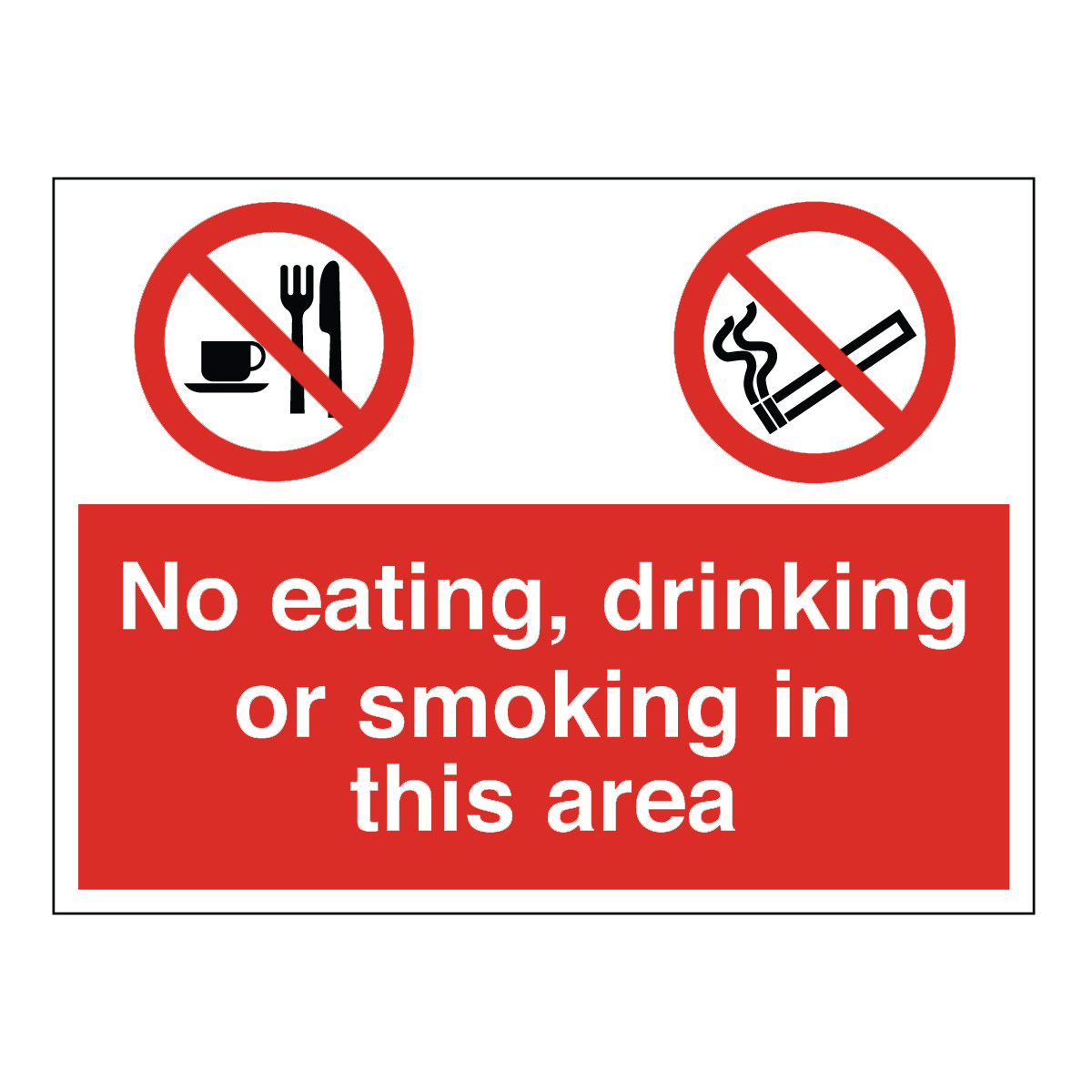 Что такое eating prohibitted 14 фотография