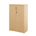Office Storage Cupboards