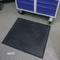 Oil Resistant Modular Anti-Fatigue Mats