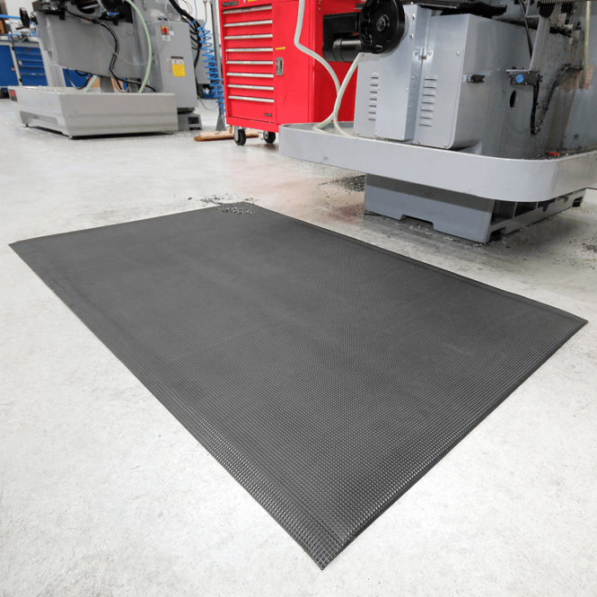 Orthomat Ultimate Protection Anti-Fatigue Mat