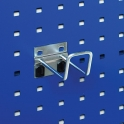 Perfo Cable Hooks