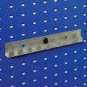 Perfo Socket Holders