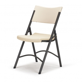 Polyfold Chairs (Sets of 4x Chairs)