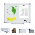 Premium Whiteboards