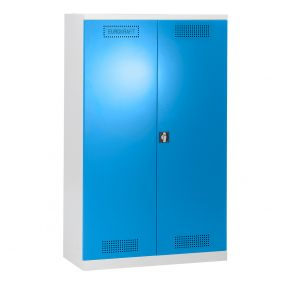 PremKraft Hazardous Substance Storage Cupboards