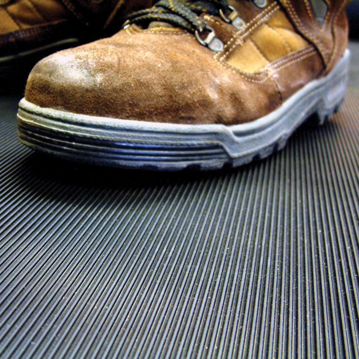 Rubber Flooring Inc Discount Code
