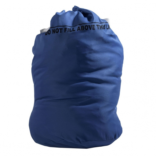 Safeknot Laundry Bags