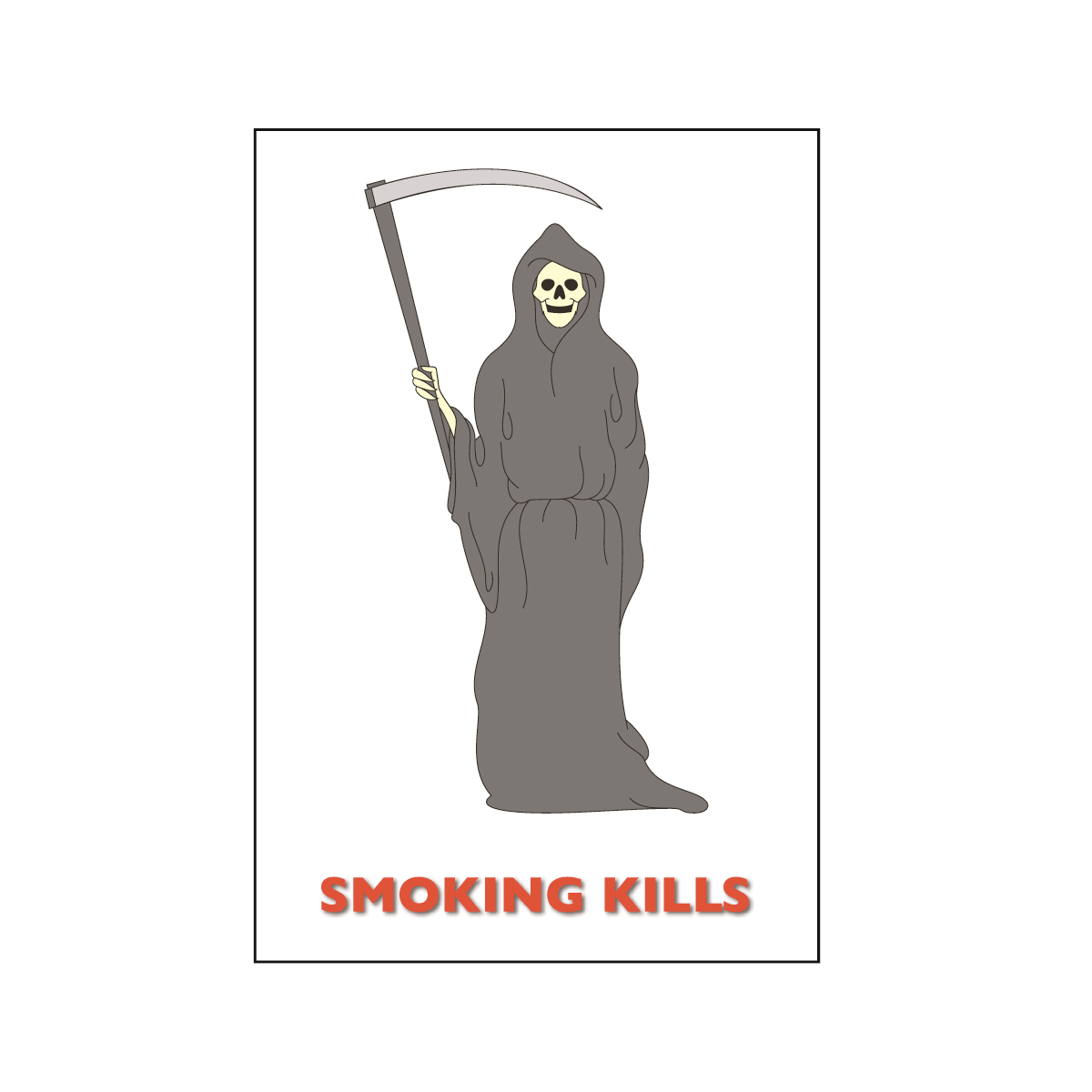 Safety Posters & Booklets