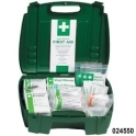 Standard First Aid Evolution Kits