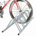 Standard Heavy Duty Cycle Racks