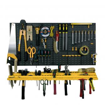 Tool Rack Kits