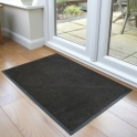 Washable Entrance Mats